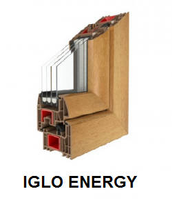 igloenergy